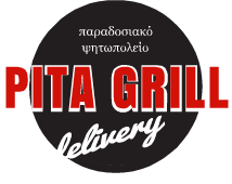 Pitagrill Logo site